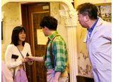 テレビ東京オンデマンド「びしょ濡れ探偵 水野羽衣 #2」