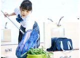 テレビ東京オンデマンド「びしょ濡れ探偵 水野羽衣 #5」