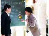 テレビ東京オンデマンド「びしょ濡れ探偵 水野羽衣 #6」
