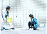 テレビ東京オンデマンド「びしょ濡れ探偵 水野羽衣 #7」
