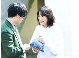 テレビ東京オンデマンド「びしょ濡れ探偵 水野羽衣 #8」