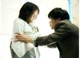 テレビ東京オンデマンド「びしょ濡れ探偵 水野羽衣 #9」