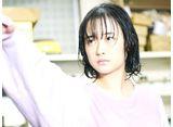 テレビ東京オンデマンド「びしょ濡れ探偵 水野羽衣 #10」