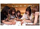 日テレオンデマンド「全力! 日向坂46バラエティー HINABINGO!2 #11」