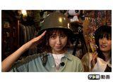 テレ朝動画「ももクロChan〜Momoiro Clover Z Channel〜 #461」