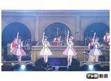 テレ朝動画「ももクロChan〜Momoiro Clover Z Channel〜 #462(2019/8/27放送DX)」