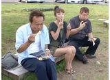 テレビ東京オンデマンド「ローカル路線バス乗り継ぎの旅 青森〜新潟編」