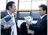 テレビ東京オンデマンド「Iターン #2」