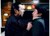 テレビ東京オンデマンド「Iターン #4」