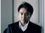 テレビ東京オンデマンド「Iターン #10」