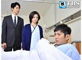 TBSオンデマンド「ハンチョウ〜神南署安積班〜 #2」