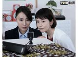 テレ朝動画「科捜研の女 season19 #17」