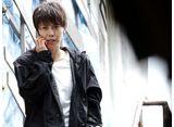 東野圭吾「片想い」 第4話 メビウスの帯