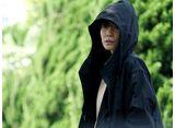東野圭吾「片想い」 第5話 下弦の月