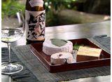 銘酒誕生物語 第3話 愛知県:醸し人九平次