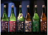 銘酒誕生物語 第10話 秋田県:一白水成
