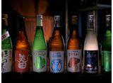 銘酒誕生物語 第11話 福岡県:三井の寿