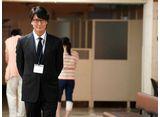 テレビ東京オンデマンド「死役所 #1」