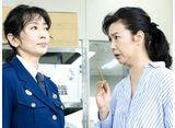 テレビ東京オンデマンド「特命刑事カクホの女2 #1」