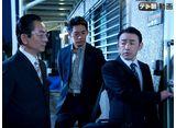 テレ朝動画「相棒 season15 第3話」