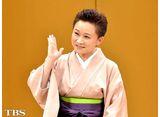 TBSオンデマンド「落語研究会『虱茶屋』柳亭こみち」