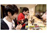 おにぎりあたためますか 札幌の名店店主がこっそり教える絶品グルメ #3