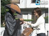 TBSオンデマンド「ピュア・ラブ #1」