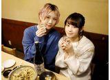 古畑前田のえにし酒 #5
