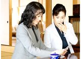 テレビ東京オンデマンド「特命刑事カクホの女2 #3」
