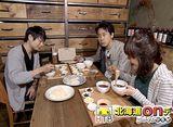 おにぎりあたためますか 札幌の名店店主がこっそり教える絶品グルメ #5