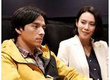 テレビ東京オンデマンド「ハル〜総合商社の女〜 #4」