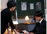 テレビ東京オンデマンド「死役所 #5」