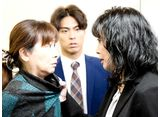 テレビ東京オンデマンド「特命刑事カクホの女2 #4」