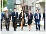 テレビ東京オンデマンド「特命刑事カクホの女2 #7」