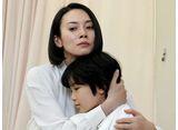 テレビ東京オンデマンド「ハル〜総合商社の女〜 #8」