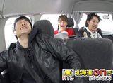 おにぎりあたためますか 出演者&スタッフが最近ハマっている北海道グルメ #2