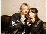 古畑前田のえにし酒 #10