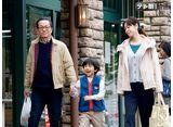 テレ朝動画「相棒 season18 第10話」