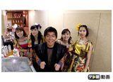 テレ朝動画「ももクロChan〜Momoiro Clover Z Channel〜 #474(2019/11/19放送DX)」