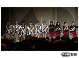 テレ朝動画「ももクロChan〜Momoiro Clover Z Channel〜 #475」
