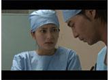 Dr.コトー診療所 2004