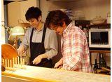 テレビ東京オンデマンド「きのう何食べた?正月スペシャル2020 第1章」