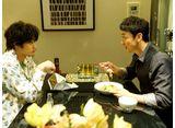 テレビ東京オンデマンド「きのう何食べた?正月スペシャル2020 第2章」