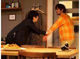 テレビ東京オンデマンド「きのう何食べた?正月スペシャル2020 第3章」