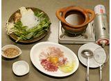 テレビ東京オンデマンド「孤独のグルメ Season8 第06話 ローストポークのサラダとチムチュム」