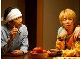 テレビ東京オンデマンド「ミリオンジョー #5」