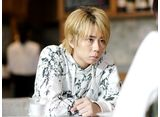 テレビ東京オンデマンド「ミリオンジョー #6」