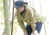テレビ東京オンデマンド「ひとりキャンプで食って寝る 第1話 富士山でチーズドッグ」