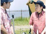 テレビ東京オンデマンド「ひとりキャンプで食って寝る 第9話 木更津でタイカレー焼きそば」