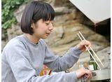 テレビ東京オンデマンド「ひとりキャンプで食って寝る 第10話 ラブユー!もう一人のひとり」